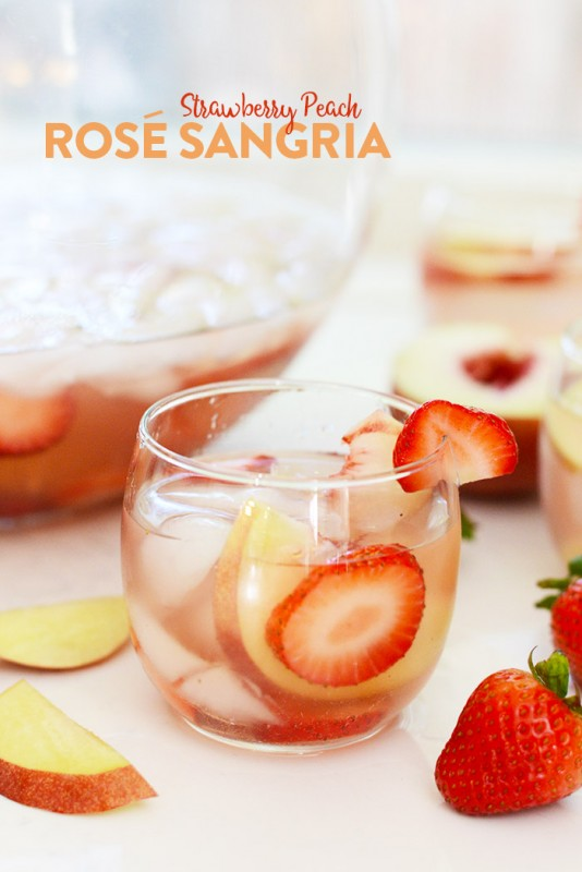1474281827-1816-trawberry-peach-rose-sangria